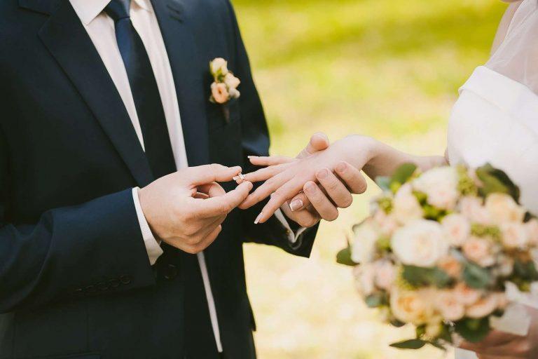 تكاليف الزواج في سوريا .. تعرف على تكلفة حفلات الزفاف في سوريا| بحر المعرفة
