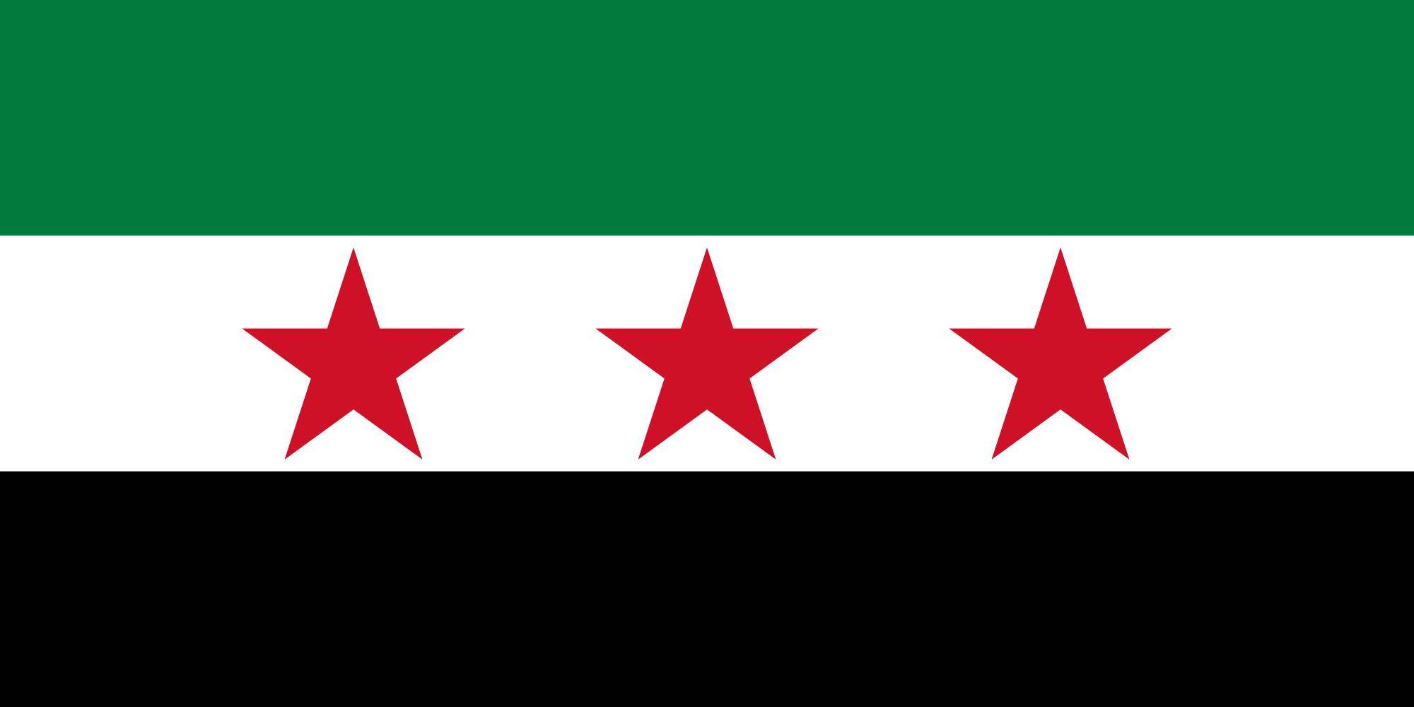 معلومات عن دولة سوريا .. إليك كل ماترغب في معرفته عن الجمهورية السورية واقتصادها