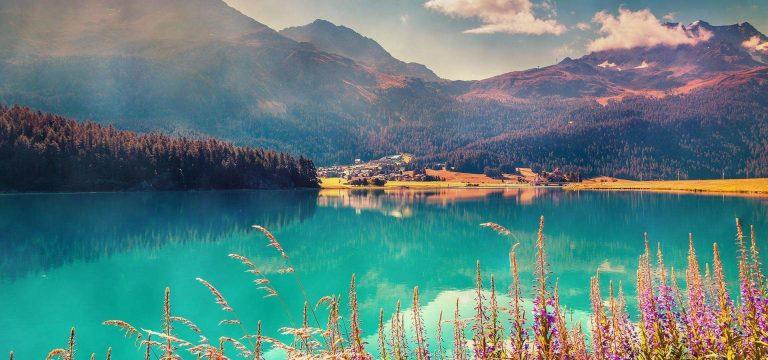 اشياء تشتهر بها سويسرا… سبعة اشياء تشتهر سويسرا بها عن غيرها