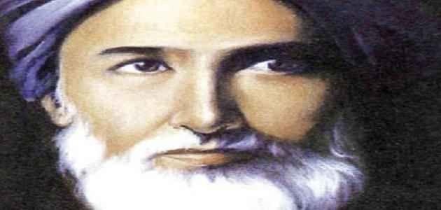 الشاعر أبو فراس الحمداني