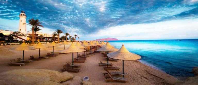 """تكاليف السياحة في شرم الشيخ """" مدينة السلام """" ودليلك لقضاء رحلة مميزة بأقل تكلفة …"""