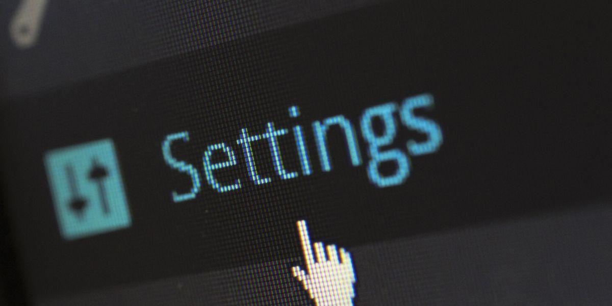 شرح WordPress – شرح لوحة التحكم في الووردبرس بالتفصيل