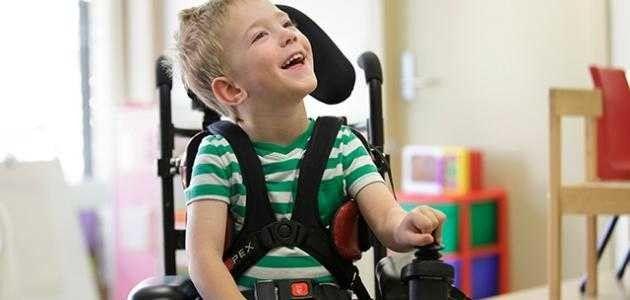 مرض شلل الاطفال ….. تعرف علي طرق علاج مرض شلل الاطفال والوقايه منه l  بحر المعرفة