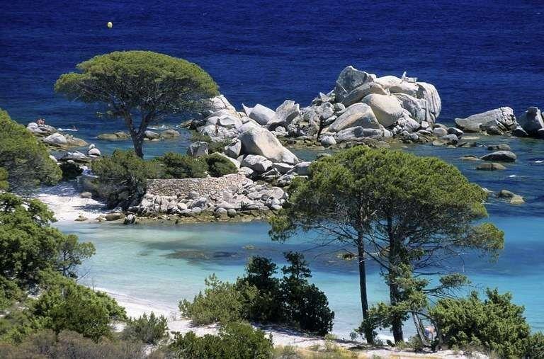 شواطئ فرنسا في الصيف .. تعرف على أحلى شواطئ فرنسا للصيف