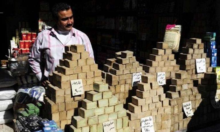 أشهر منتجات سوريا ..تعرف على أشهر المنتجات السورية | بحر المعرفة