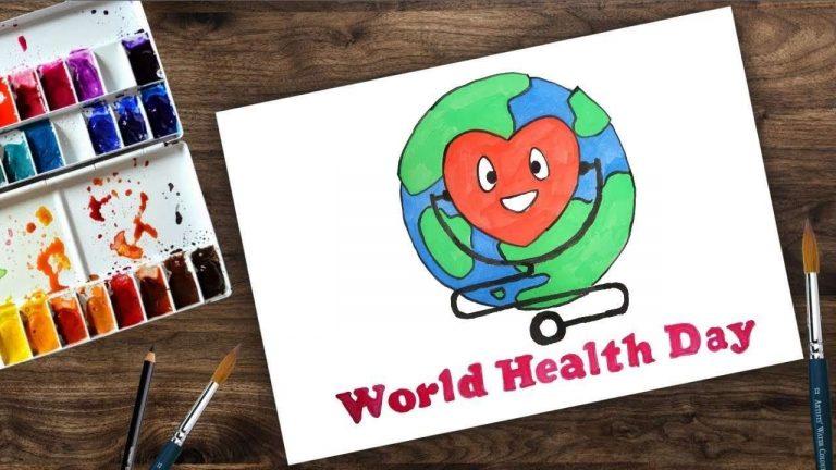 أفكار لليوم العالمي للصحة النفسية .. إليك عدة أفكار بسيطة خاصة باليوم العالمي للصحة النفسية