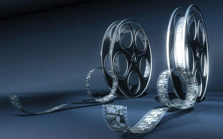 مصطلحات سينمائية .. تعرف علي أبرز مصطلحات السينما التي ترغب في معرفتها| بحر المعرفة