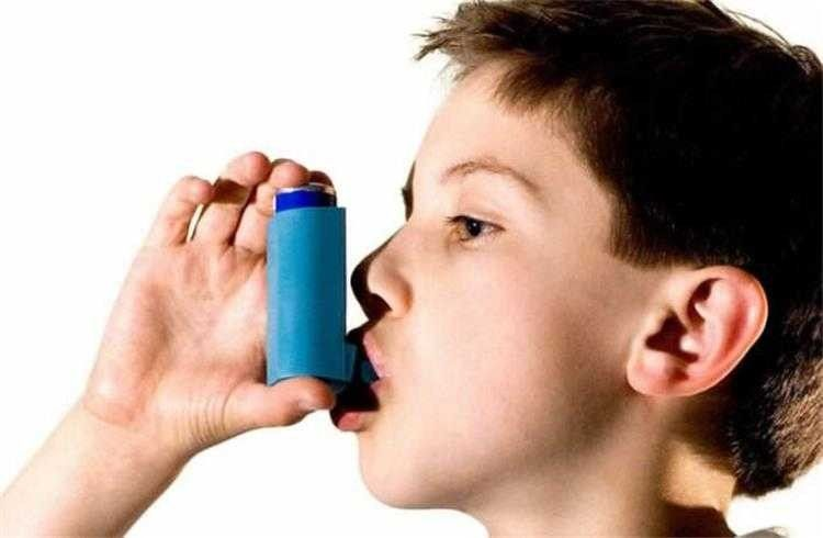 علاج الكتمة عند الأطفال .. إليك أسبابه وطرق علاجه