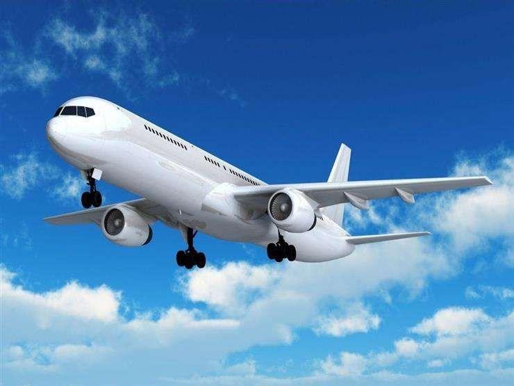 معلومات للأطفال عن الطائرة .. تعرف على بعض الحقائق حول الطائرات | بحر المعرفة