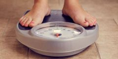 افضل انواع الواي بروتين لزيادة الوزن