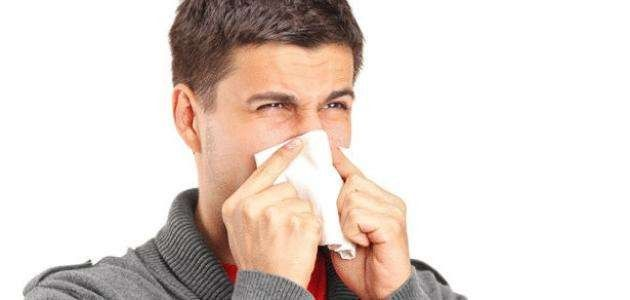 تعرف على اهم الحقائق عن مرض الانفلونزا
