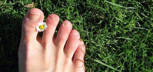 كيفية علاج تورم الاصابع في الشتاء