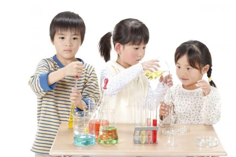 طريقة تربية الأطفال في اليابان… تعرف على الطريقة اليابانية في تربية الأطفال