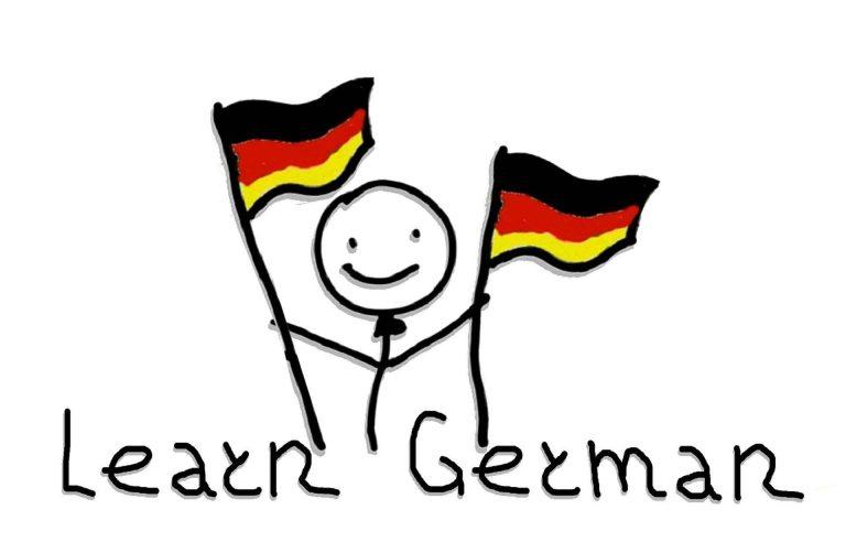 طريقة تعلم اللغة الألمانية .. الطريقة الصحيحة التي يجب عليك التعلم من خلالها