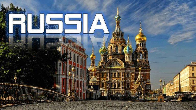 طريقة تعلم اللغة الروسية… دليلك الكامل لتعلم اللغة الروسية بشكل صحيح