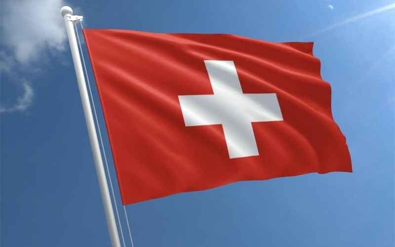طريقة تعلم اللغة السويسرية… وما هي اللغة الرسمية في سويسرا