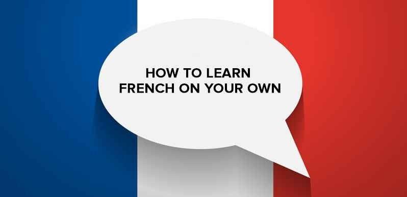 طريقة تعلم اللغة الفرنسية .. سماع الأغاني ومشاهدة الأفلام أفضل الطرق لتعلم الفرنسية بسهولة