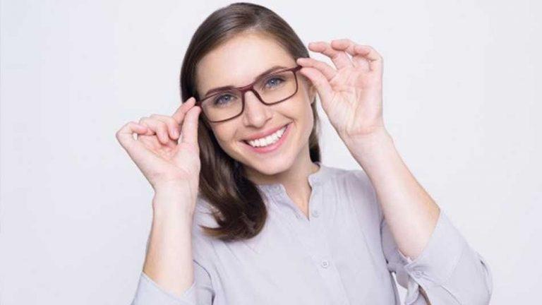 طريقة تنظيف النظارات…8 خطوات يمكنك أتباعهم لتنظيف نظاراتك –