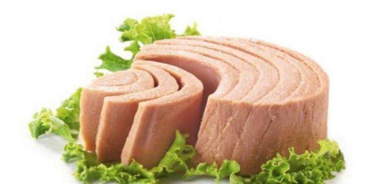 طريقة حفظ التونة… تعرف على الطرق الصحيحة لحفظ سمك التونة المعلب والطازج والمدخن