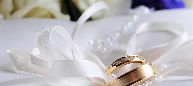 طريقة زواج الأجانب في السعودية – شروط الزواج في السعودية