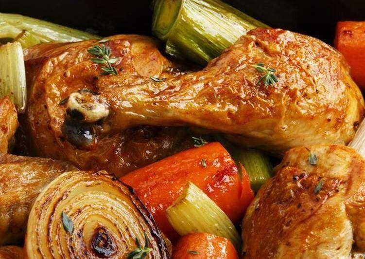 أكلات عراقية للعشاء شهية ورائعة .. أفضل وجبات العشاء العراقية