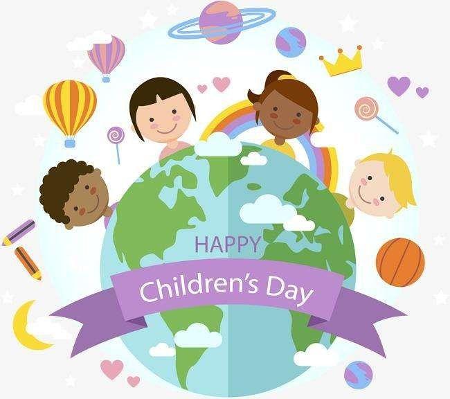 هل تعلم عن اليوم العالمي للطفل ..حقائق ممتعة يجب أن تعرفها عن يوم الطفل  بحر المعرفة