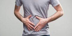ادوية علاج عسر الهضم والانتفاخ 2020