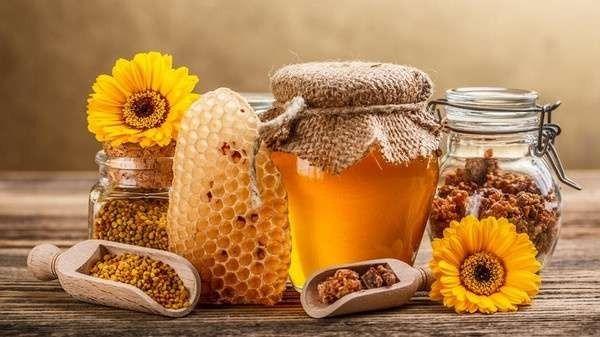 فوائد القرفة مع العسل … تعرف علي أهم الفوائد للقرفة مع العسل