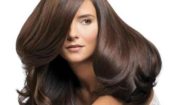 علاجات لتكثيف الشعر .. وصفات منزلية تجعل شعرك طويل للغاية في وقت سريع –