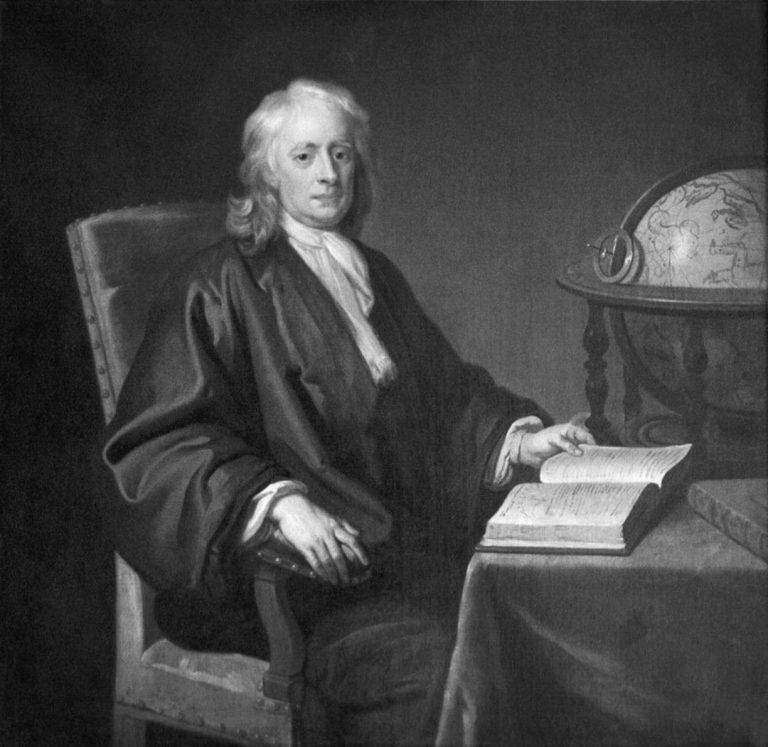 علماء الرياضيات الأجانب .. تعرف على أبرز إنجازات العلماء الأجانب في علم الرياضيات
