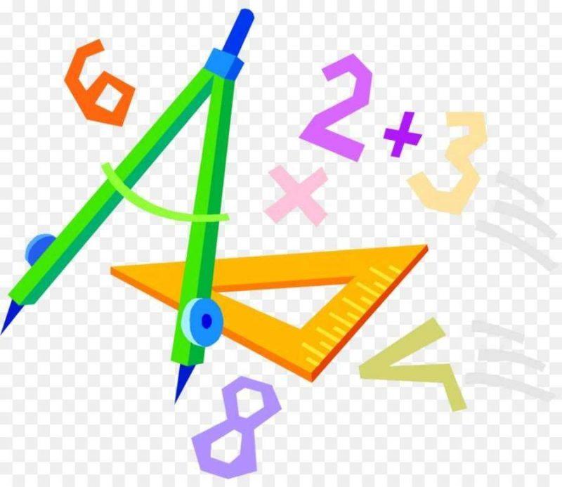 علماء الرياضيات وإنجازاتهم ..تعرف على أبرز الإنجازات التى قدمها علماء الرياضيات للبشرية