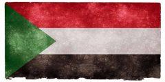 تعرف معنا على سبب تسمية السودان بهذا الاسم