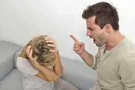التعامل مع الزوج الغيور