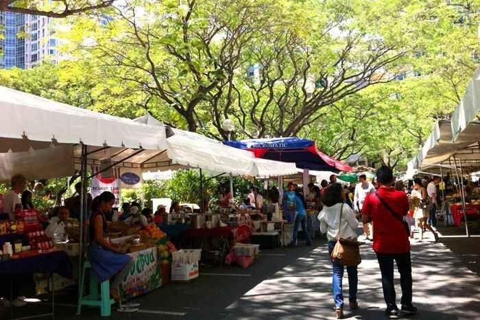 الاسواق الرخيصة في مانيلا….. أفضل وجهات التسوق الرخيصة في آسيا لا تفوتك زيارتها