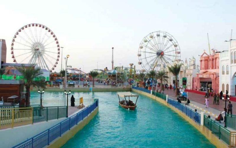أماكن ترفيهية في دبي للكبار ننصحكم بتجربتها