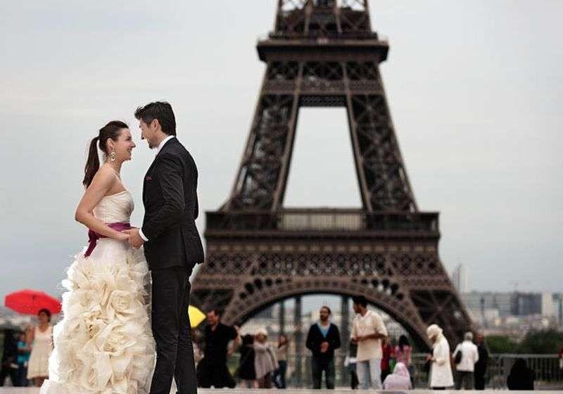تكاليف الزواج في فرنسا…أهم بنود الزواج في دولة فرنسا وتكليفتها| بحر المعرفة