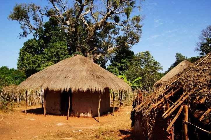 السياحة في غامبيا..حيث أفضل الأماكن السياحية وقضاء رحلة مميزة لا تنسى…