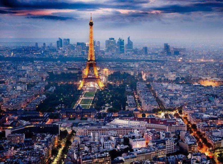 عادات وتقاليد غريبة في فرنسا – عادات فرنسية غريبة يجب أن تعرفها قبل زيارتها