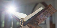أحاديث نبوية عن فضل القرآن