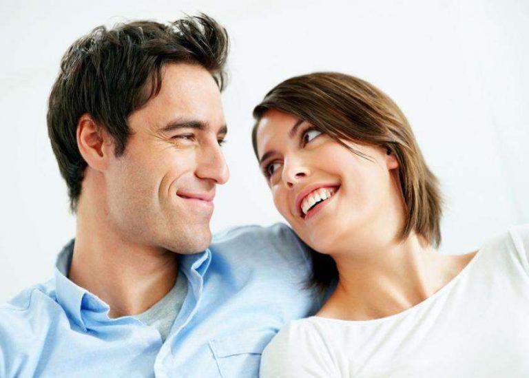 فن التعامل مع الزوجة… دليلك عزيزي الزوج للتعرف على اتيكيت التعامل مع زوجتك