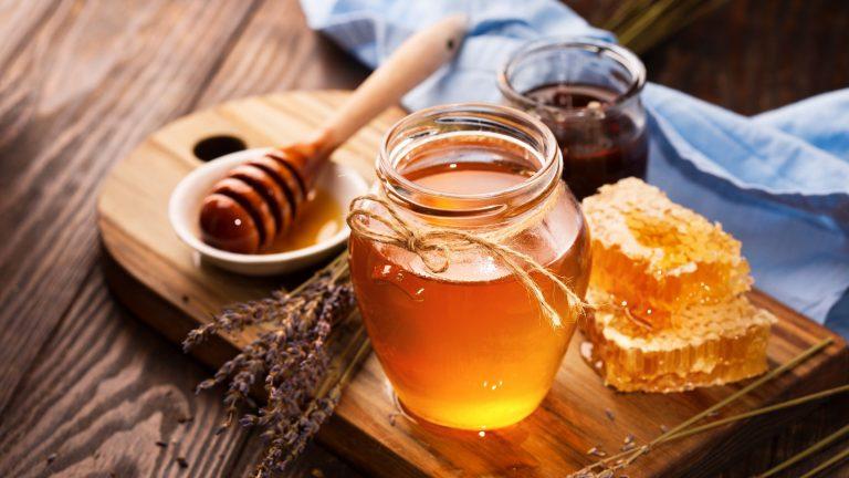 فوائد العسل للجنس … دليلك الكامل عن الحياة الجنسية وتإثير وفوائد العسل للجنس