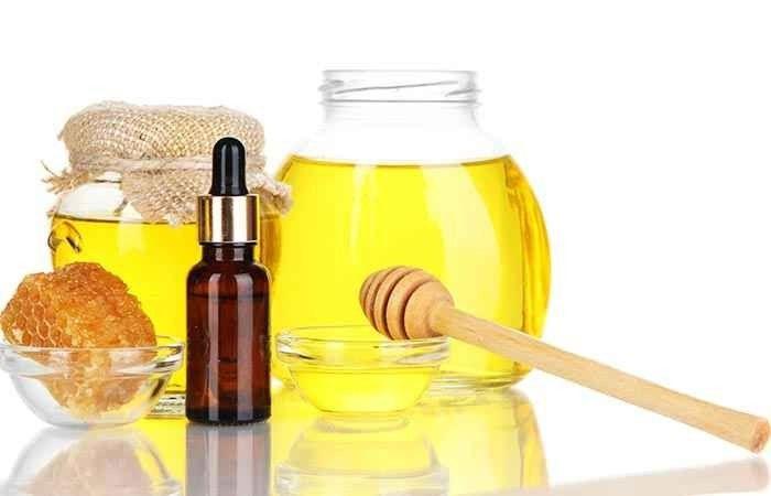 فوائد العسل للمرأه _ فوائد لم تعرفيها من قبل عن استخدام العسل الطبيعى لبشرتك