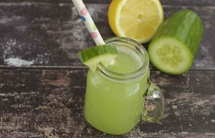فوائد الليمون للتنحيف .. استخدامات وأهمية تناول الليمون للنحافة والحصول على جسم رشيق