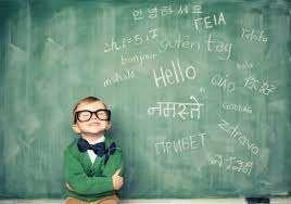 فوائد تعلم اللغة الانجليزية … أسباب متعددة تدفعك إلى تعلم اللغة الانجليزية