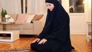 فوائد صلاة الاستخارة …. أهمية صلاة الاستخارة للمسلمين وكيفية ادائها