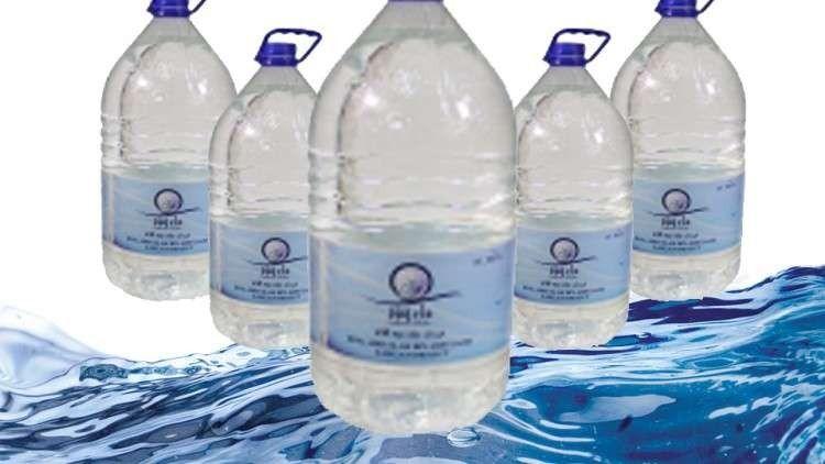 فوائد ماء زمزم … تعرف معنا على أهمية تناول ماء زمزم وفوائده المدهشة