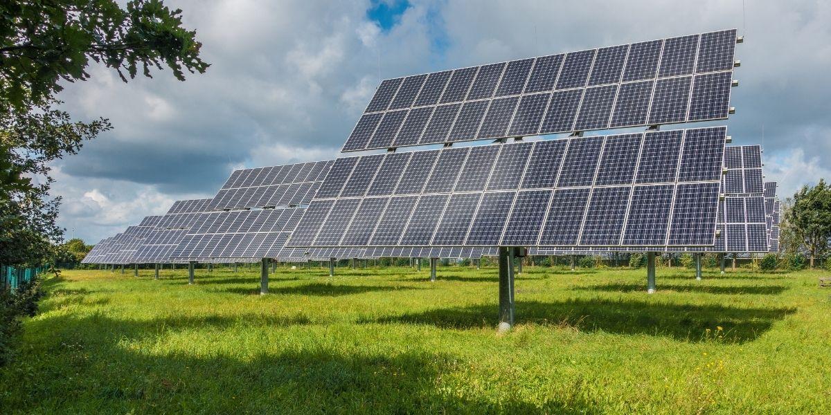 فوائد موارد الطاقة المتجددة