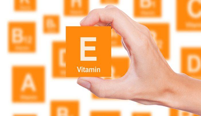 فوائد فيتامين e للبشرة الدهنية .. يحافظ على نضارة البشرة ويُحارب الجفاف –