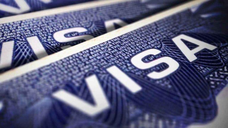 السفر بدون فيزا دخول للمسافرين العرب … وجهات حول العالم