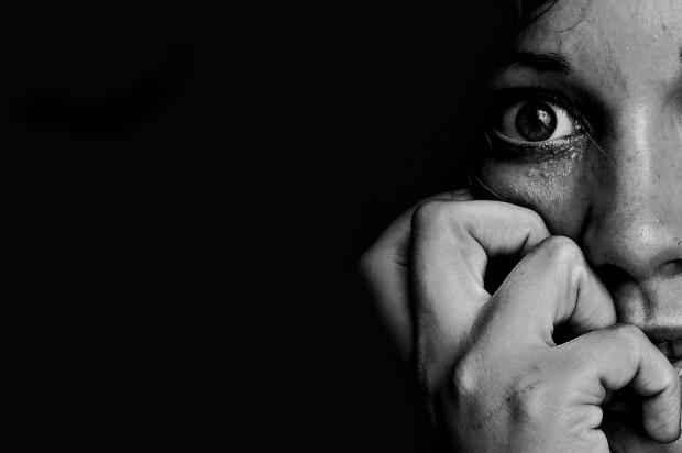 كيف أتخلص من الفوبيا.. طرق محاربة الفوبيا و القضاء عليها بخطوات سريعة و مضمونة